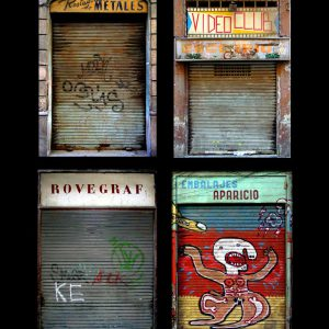 barcelona-las-ramblas-doors