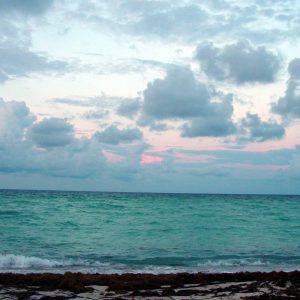 miami-sunrise-ocean