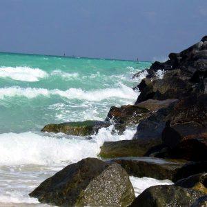 pier-south-beach-miami